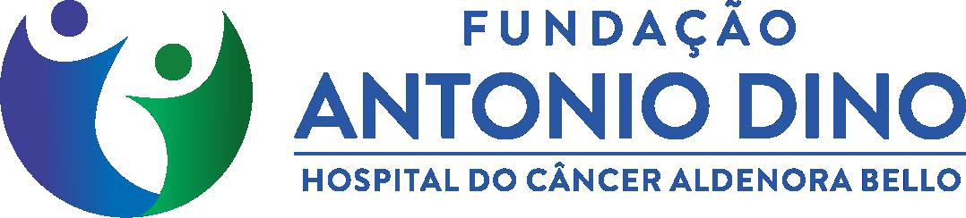 Fundação Antonio Dino
