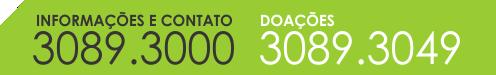 informações e contato 98 30893000 e doações 30893049 Fundação Antonio Dino
