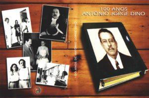 capa-dvd