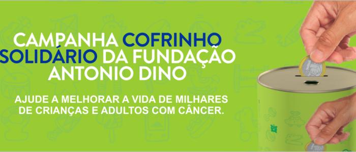 http://fundacaoantoniodino.org.br/sitefad/o-que-e-o-projeto-cofrinho-solidario/