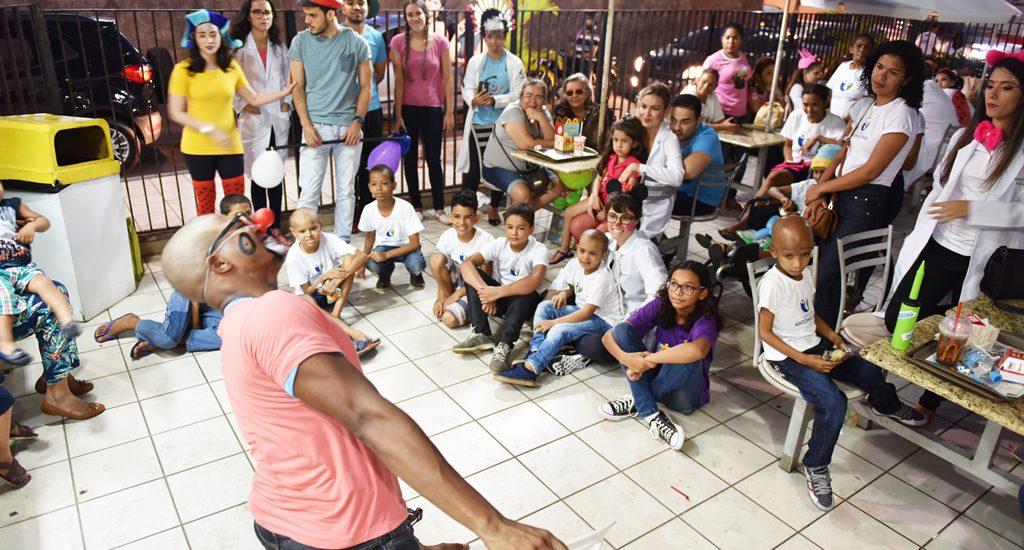 studiolivre@studiolivre.com.br